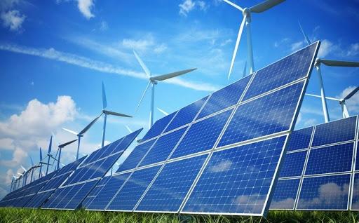 Quy hoạch tổng thể về Năng lượng Quốc gia: Cởi trói từ cơ chế để  phát triển bền vững