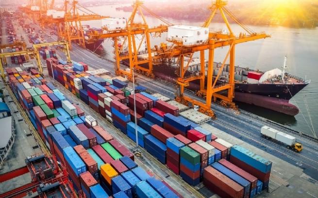 Kim ngạch thương mại Việt Nam-Hungary lần đầu tiên trong lịch sử vượt 1 tỷ USD