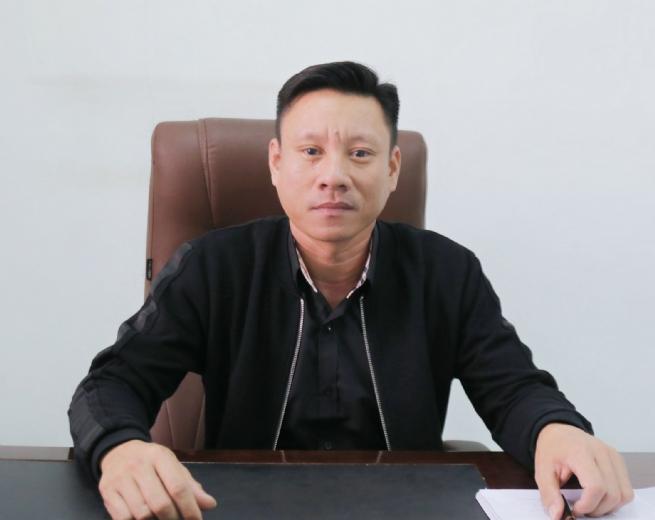 Nâng cao năng lực quan trắc môi trường của tỉnh Phú Yên
