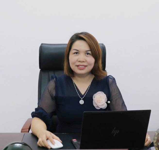 Trung tâm Dịch vụ đấu giá tài sản Phú Yên: Nỗ lực vượt khó, góp phần phát triển kinh tế - xã hội địa phương