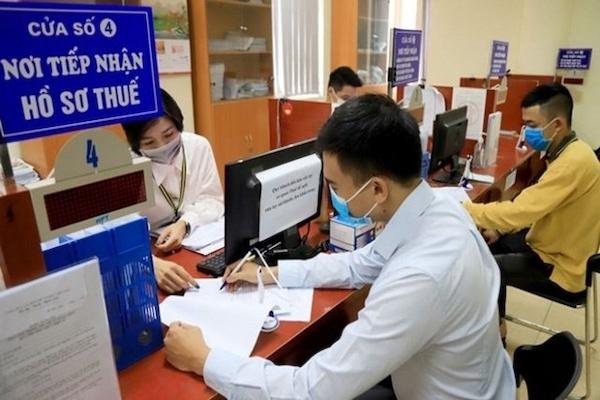 Giải pháp tiếp cận các gói hỗ trợ thuế, phí hiệu quả cho doanh nghiệp