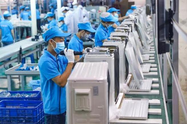 Bộ Tài chính lập Tổ công tác đặc biệt gỡ khó cho doanh nghiệp, người dân