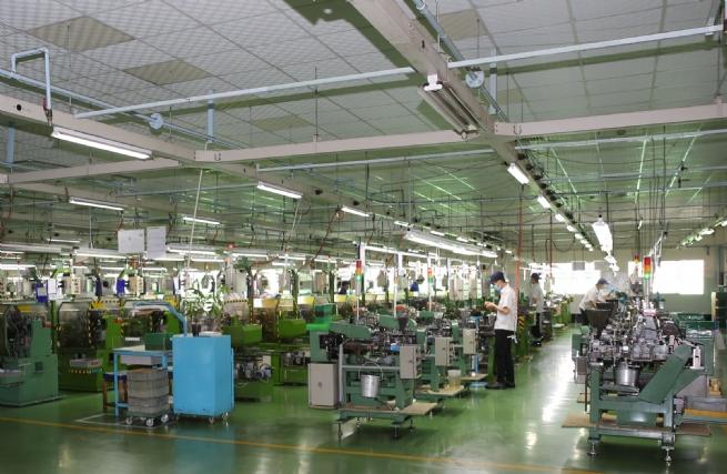 Tin tưởng chính sách ổn định, nhất quán, nguồn nhân lực chất lượng của Việt Nam