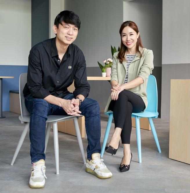 Startup công nghệ giáo dục Geniebook gọi vốn thành công 16,6 triệu USD trong vòng gọi vốn Series A