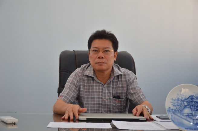 Binh Duong Rubber Joint Stock Company Effective and Sustainable Steps