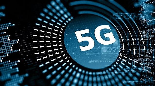 Cơ hội đi kèm thách thức chuyển đổi số khi phổ cập công nghệ 5G