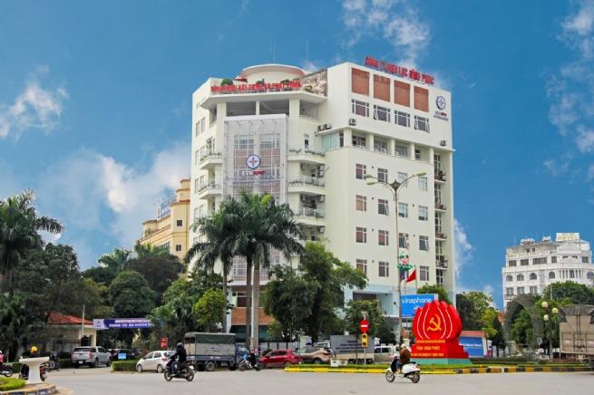 PC Vĩnh Phúc: Đảm bảo cung ứng điện ổn định, an toàn cho phát triển kinh tế - xã hội