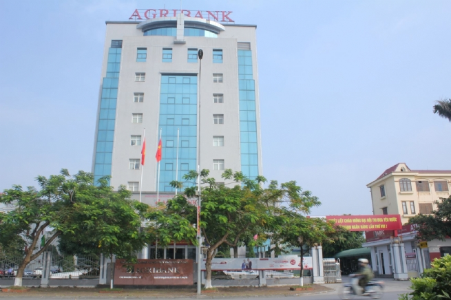 Agribank Chi nhánh  tỉnh Hưng Yên: Lấy người dân, doanh nghiệp là trung tâm phục vụ