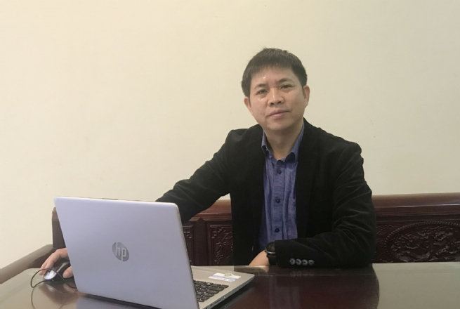 An Dinh Technology Development and Investment Company: Successful Breakthrough in Rice Export