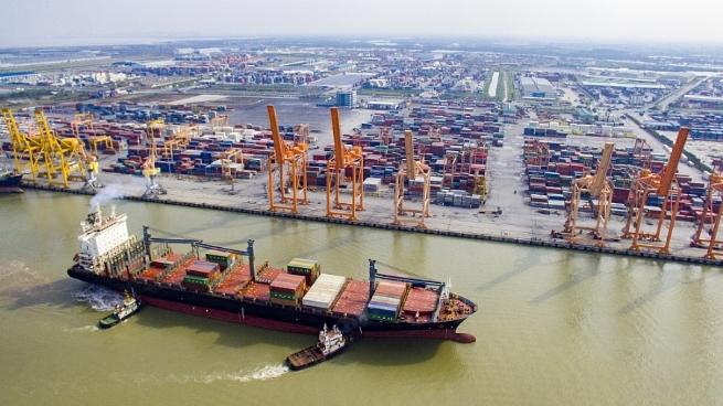 Xuất khẩu hàng hóa từ nay đến cuối năm diễn biến ra sao?