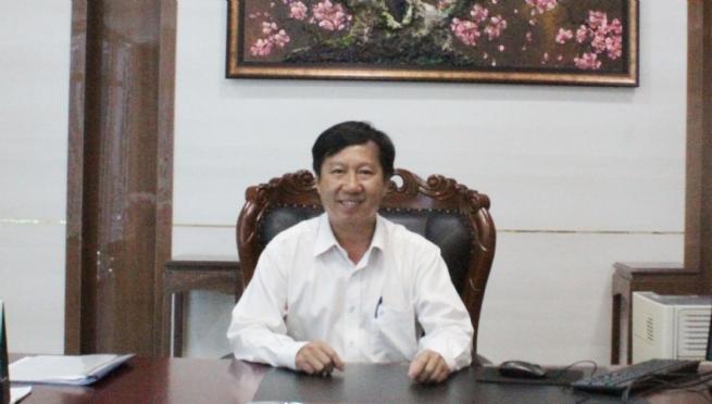 PC Tây Ninh: Đầu tư mở rộng hệ thống lưới điện