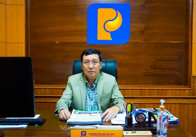 Khẳng định vai trò của Petrolimex trên địa bàn tỉnh Quảng Nam