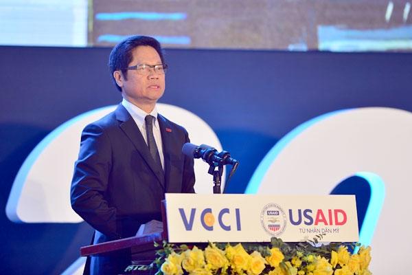 """Tăng năng suất lao động - dư địa để kinh tế Việt Nam """"cất cánh"""""""