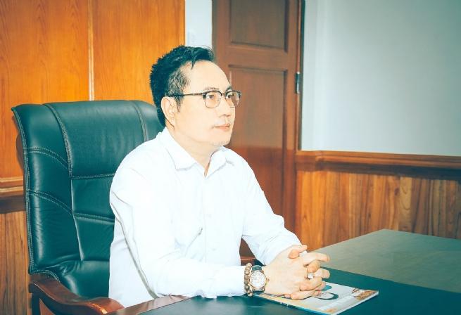 Vietnam Australia Int'l Hospital Delivering High-Quality Medical Services