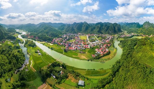Huyện Văn Quan: Kinh tế có nhiều khởi sắc