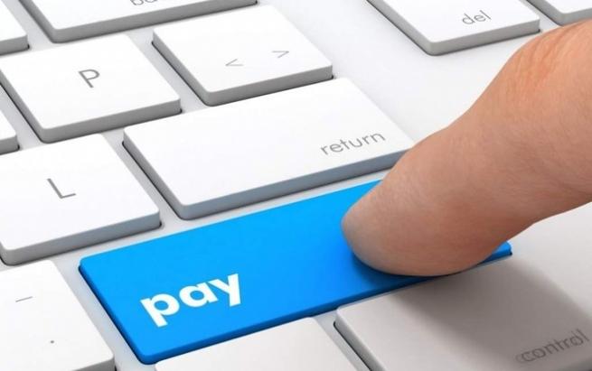 Đẩy mạnh chuyển đổi số trong hoạt động ngân hàng