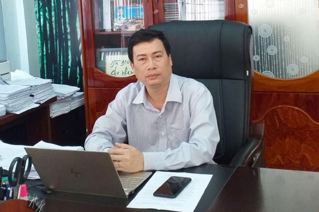 Huyện Krông Pắc: Nỗ lực xúc tiến, thu hút đầu tư