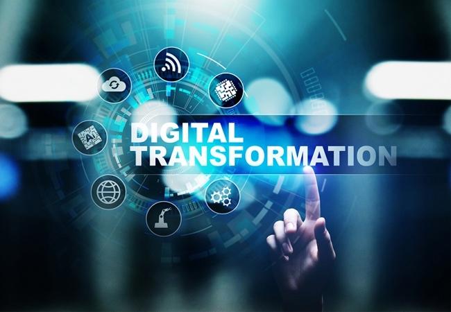 """Hội thảo """"Ứng dụng thực tiễn giải pháp số hóa hoạt động tại doanh nghiệp, hỗ trợ mục tiêu chuyển đổi số quốc gia"""""""