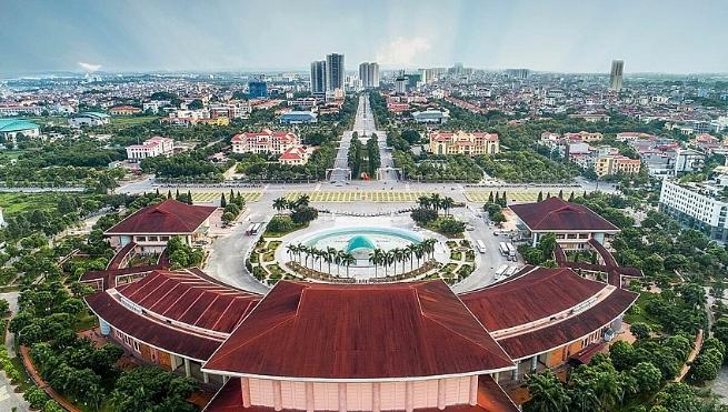 Bắc Ninh: Ban hành danh mục dự án kêu gọi đầu tư giai đoạn 2021-2025