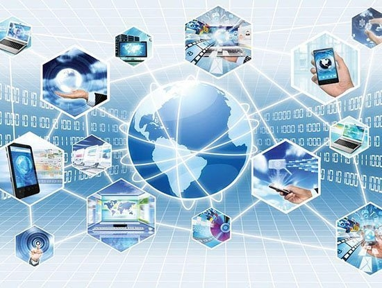 Tháng 8 hoàn thành xây dựng Chiến lược quốc gia về phát triển kinh tế số và xã hội số