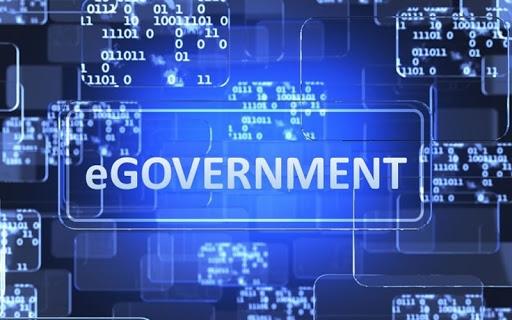Hướng tới phát triển Chính phủ số tổng thể và toàn diện