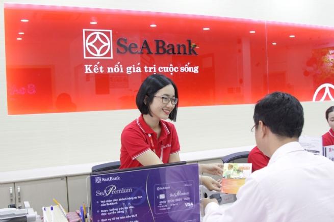 ADB công bố nâng hạn mức cấp tín dụng cho SeABank lên 30 triệu USD