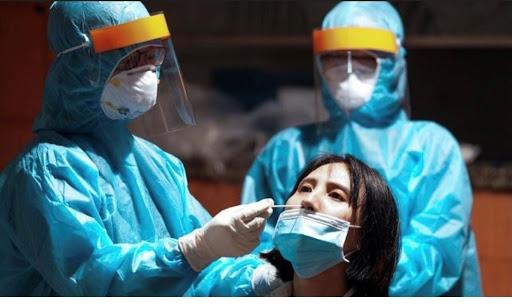 CLB Doanh nhân Đầu tư Việt Nam tại Australia ủng hộ Quỹ vắc xin phòng, chống Covid-19