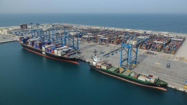 Đông Hải - Bạc Liêu: Thu hút đầu tư đa ngành với mũi nhọn cảng biển nước sâu và năng lượng tái tạo