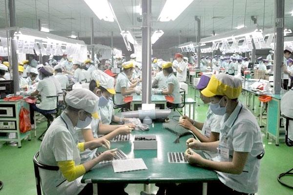Lọt top 20 nước trên thế giới về hút FDI và cơ hội cho Việt Nam