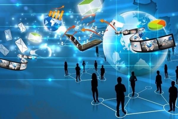 """Khóa đào tạo """"Hướng dẫn doanh nghiệp áp dụng giải pháp Thương mại điện tử quốc tế qua Alibaba.com"""" ngày 27/07/2021"""