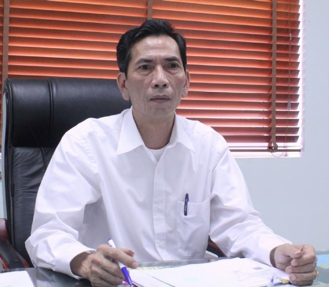 Bảo hiểm xã hội tỉnh Hà Giang: Quyết tâm hoàn thành xuất sắc nhiệm vụ