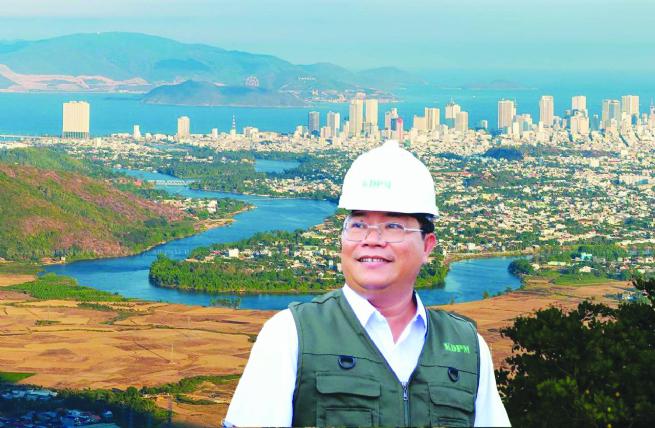 Ban Quản lý dự án Phát triển tỉnh Khánh Hòa: Đẩy mạnh ứng dụng CNTT,  nâng cao hiệu quả hoạt động