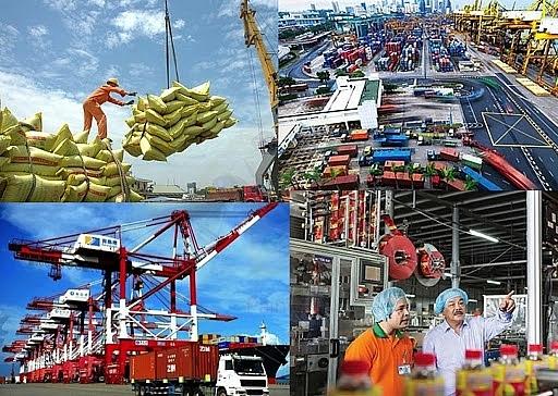 ADB hỗ trợ Việt Nam 4,6 triệu USD Việt Nam phát triển khu vực tư nhân, cải cách doanh nghiệp nhà nước