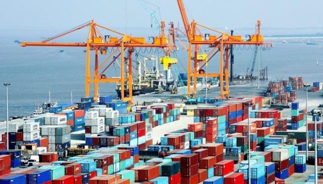 262 doanh nghiệp vào danh sách sơ tuyển Doanh nghiệp xuất khẩu uy tín năm 2020