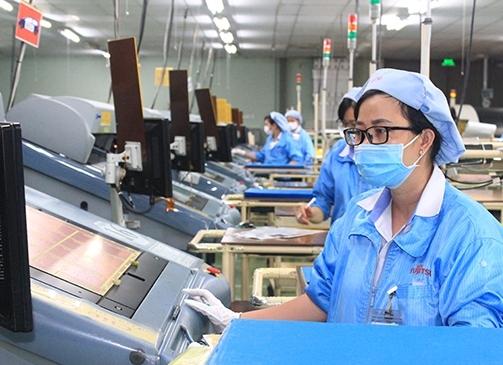"""Đồng Nai: Triển khai kế hoạch phục hồi KT-XH; ưu tiên vaccine cho DN """"3 tại chỗ"""""""