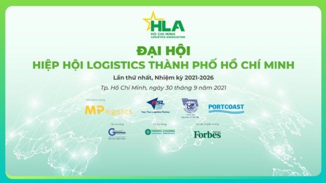 Hiệp hội logistics TP.HCM hướng đến mục tiêu cầu nối và liên kết chuỗi cung ứng