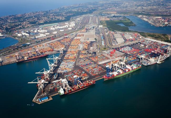Cần lưu ý khi xuất khẩu vào thị trường UAE