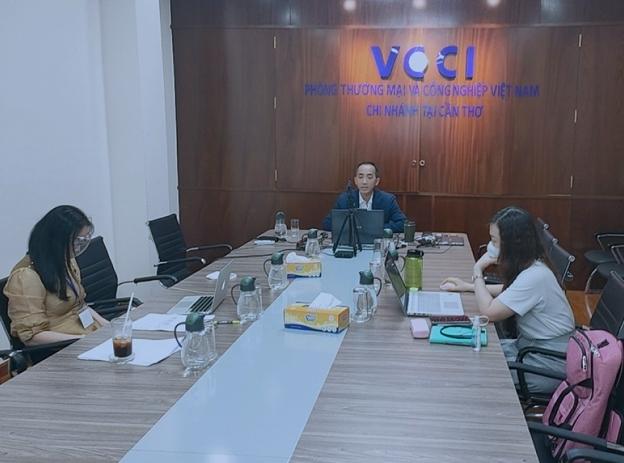 VCCI Cần Thơ kiến nghị 3 giai đoạn mở cửa kinh tế