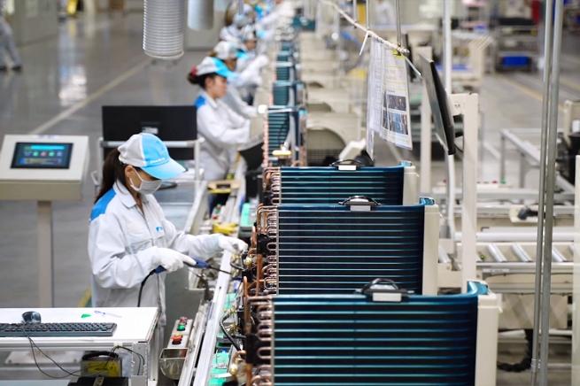 ICAEW: Triển vọng tăng trưởng kinh tế ASEAN tích cực hơn vào năm 2022