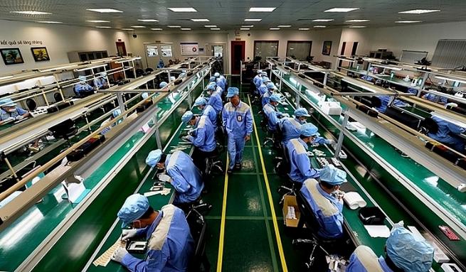 Lập Tổ công tác đặc biệt tháo gỡ khó khăn cho doanh nghiệp, người dân