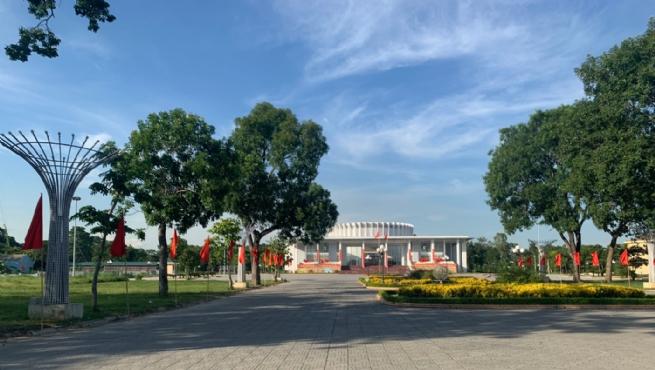 Bỉm Sơn sẵn sàng cho sự phát triển thần tốc giai đoạn 2021-2025, hướng tới đô thị loại III